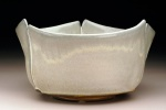 small-white-folded-bowl.jpg